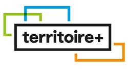 Territoire+